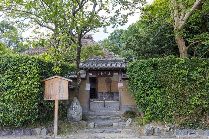 f:id:yamashita_m:20201201155210j:plain