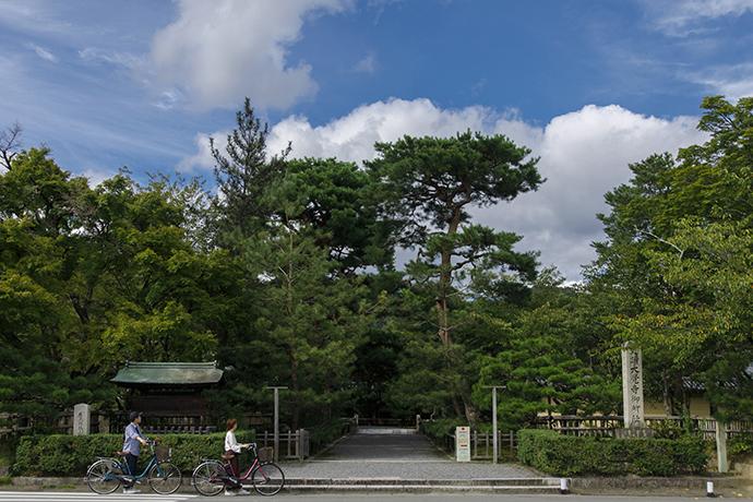 f:id:yamashita_m:20201201155940j:plain