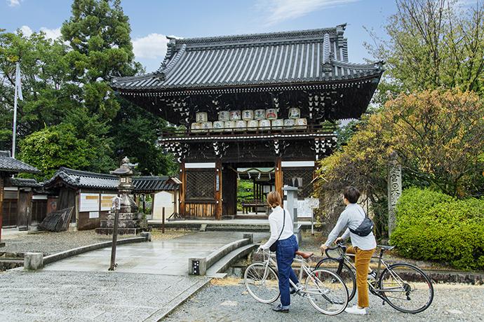 f:id:yamashita_m:20201201164308j:plain