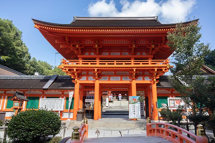 f:id:yamashita_m:20201201172855j:plain