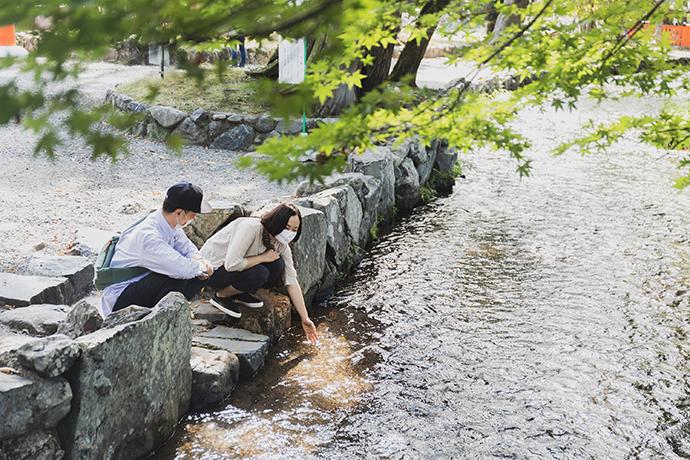 f:id:yamashita_m:20201201172902j:plain