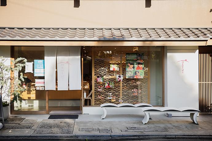 f:id:yamashita_m:20201201172905j:plain