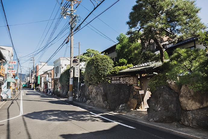 f:id:yamashita_m:20201201173003j:plain
