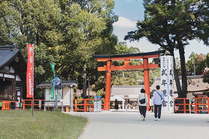 f:id:yamashita_m:20201201173042j:plain
