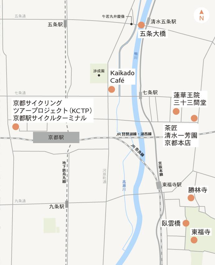 f:id:yamashita_m:20201201174845j:plain