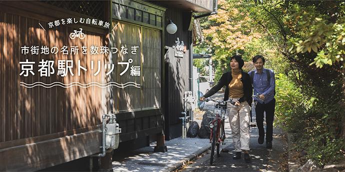 f:id:yamashita_m:20201201174848j:plain