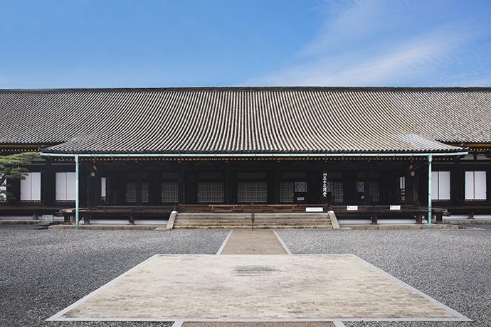 f:id:yamashita_m:20201201174946j:plain