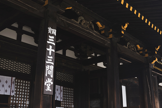 f:id:yamashita_m:20201201174949j:plain