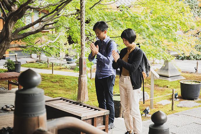 f:id:yamashita_m:20201201175019j:plain