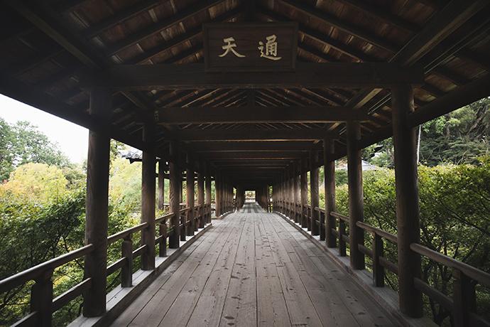 f:id:yamashita_m:20201201175040j:plain