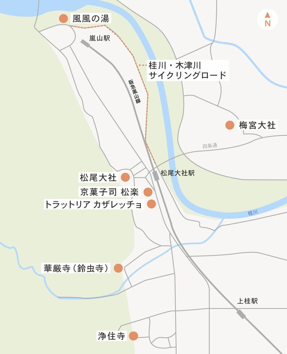 f:id:yamashita_m:20201207112002j:plain