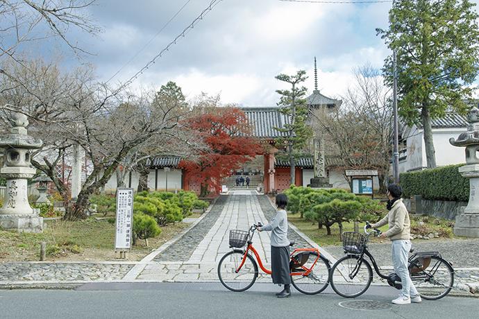 f:id:yamashita_m:20210316143841j:plain