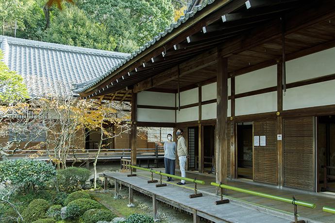 f:id:yamashita_m:20210316154225j:plain
