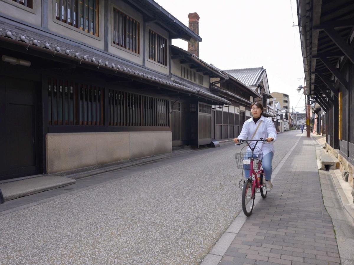 f:id:yamashita_m:20210330105241j:plain