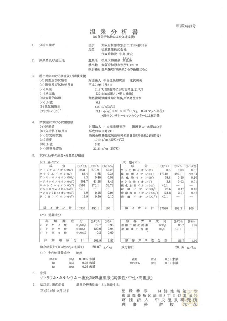 f:id:yamashitagolden:20170129223250j:plain