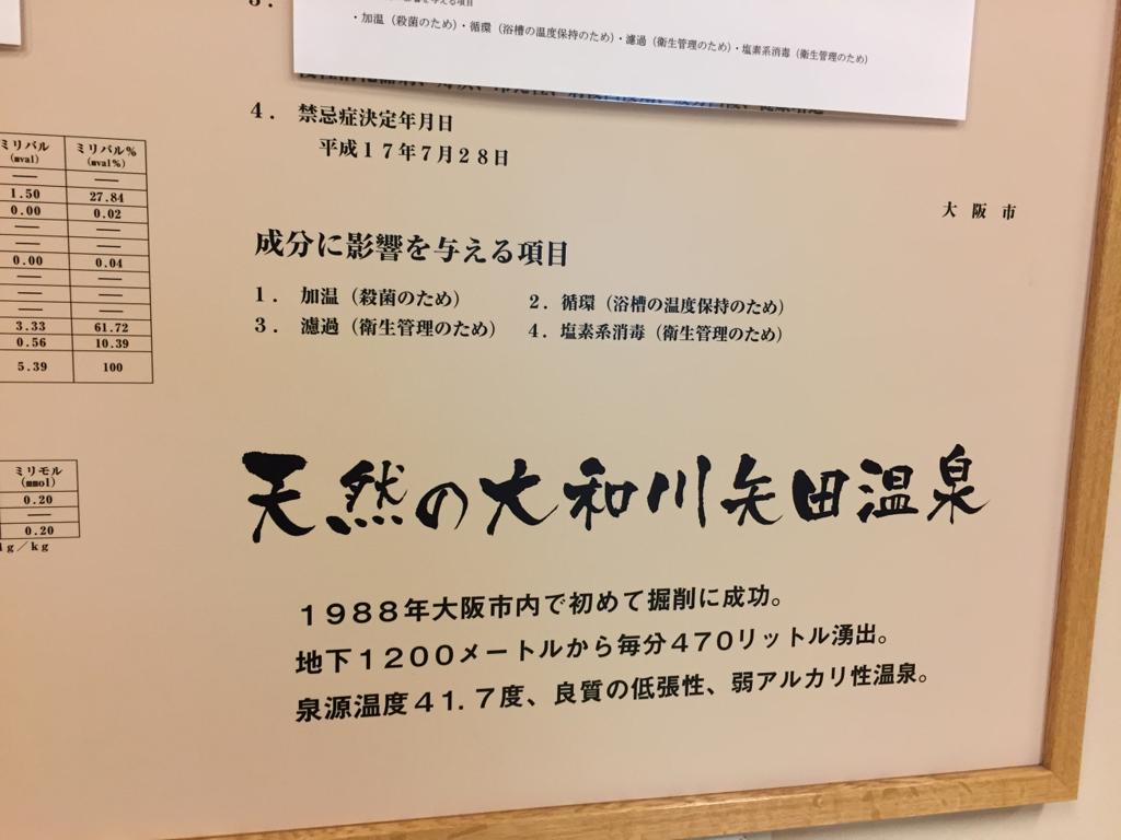f:id:yamashitagolden:20170129233019p:plain