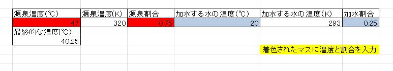 f:id:yamashitagolden:20170312121412p:plain