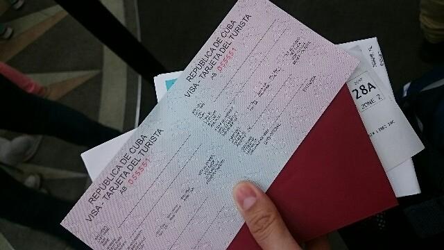 f:id:yamashitatoshiya:20180510230412j:image