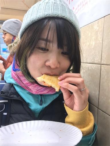 f:id:yamashitatoshiya:20180521003121j:image