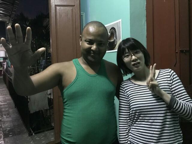 f:id:yamashitatoshiya:20180521014437j:image