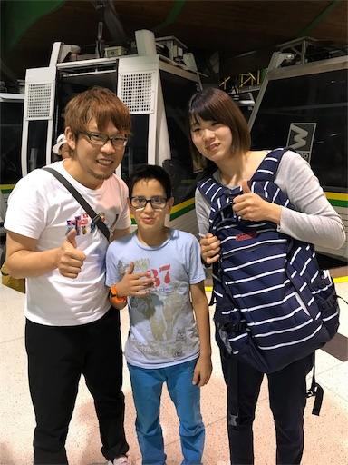 f:id:yamashitatoshiya:20180712021454j:image