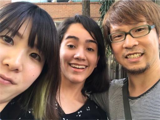 f:id:yamashitatoshiya:20180712022824j:image