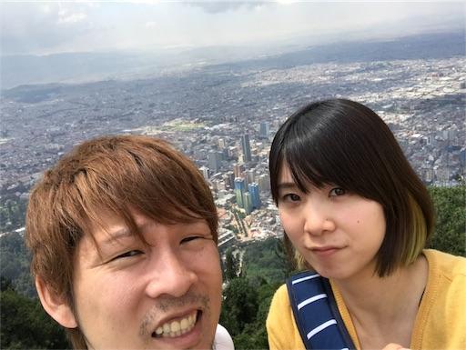 f:id:yamashitatoshiya:20180712023711j:image