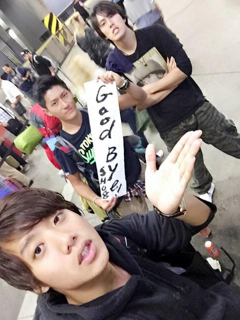 f:id:yamashou121-bozu:20161014232308j:plain