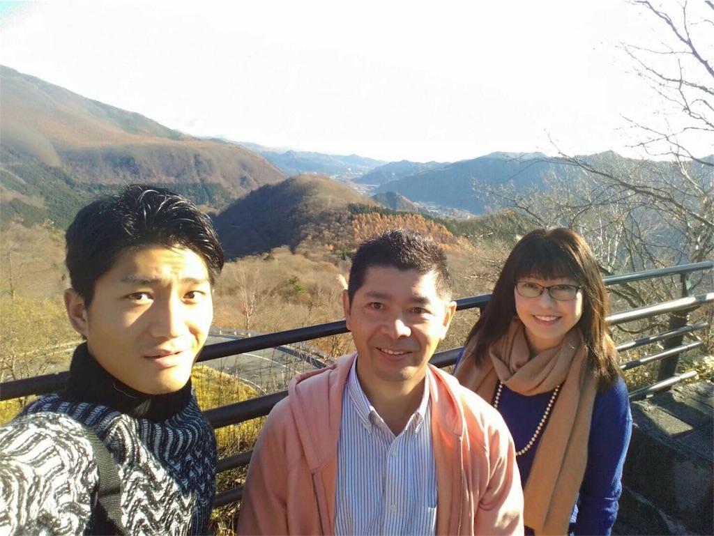 f:id:yamashou121-bozu:20161119202729j:image