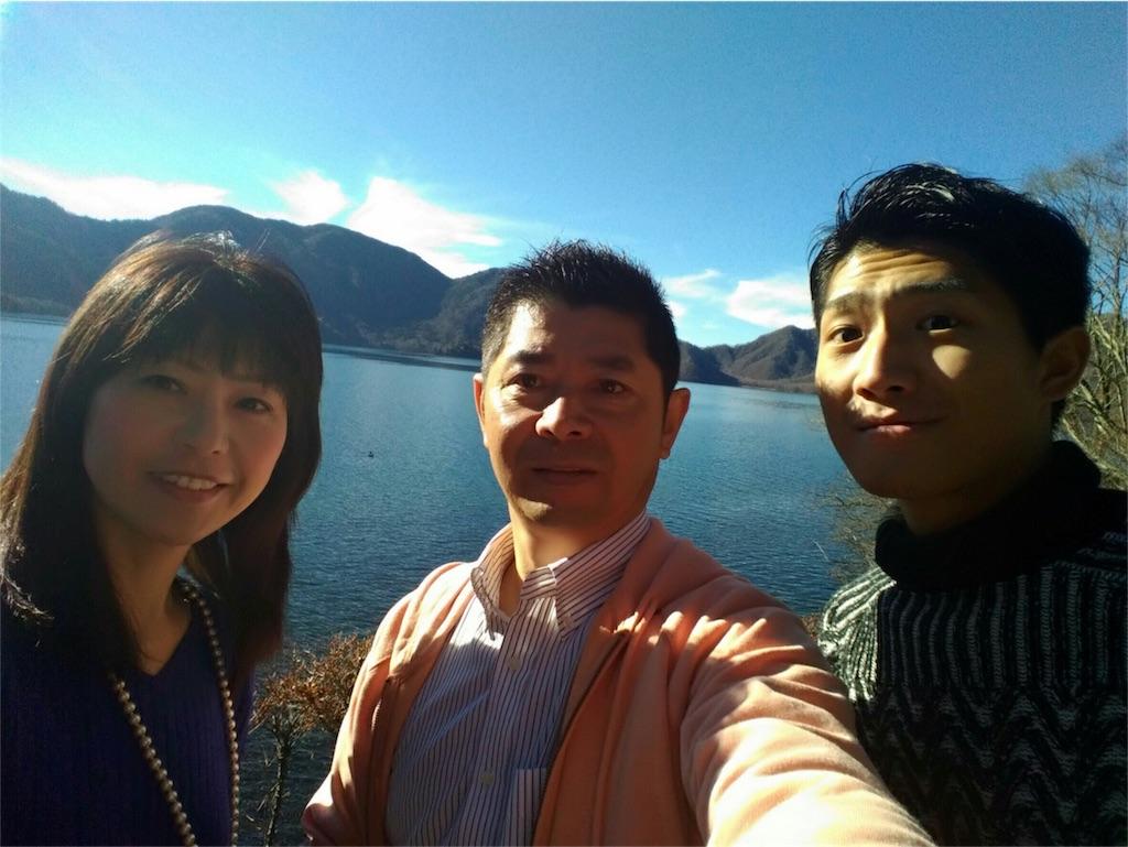 f:id:yamashou121-bozu:20161119211918j:image