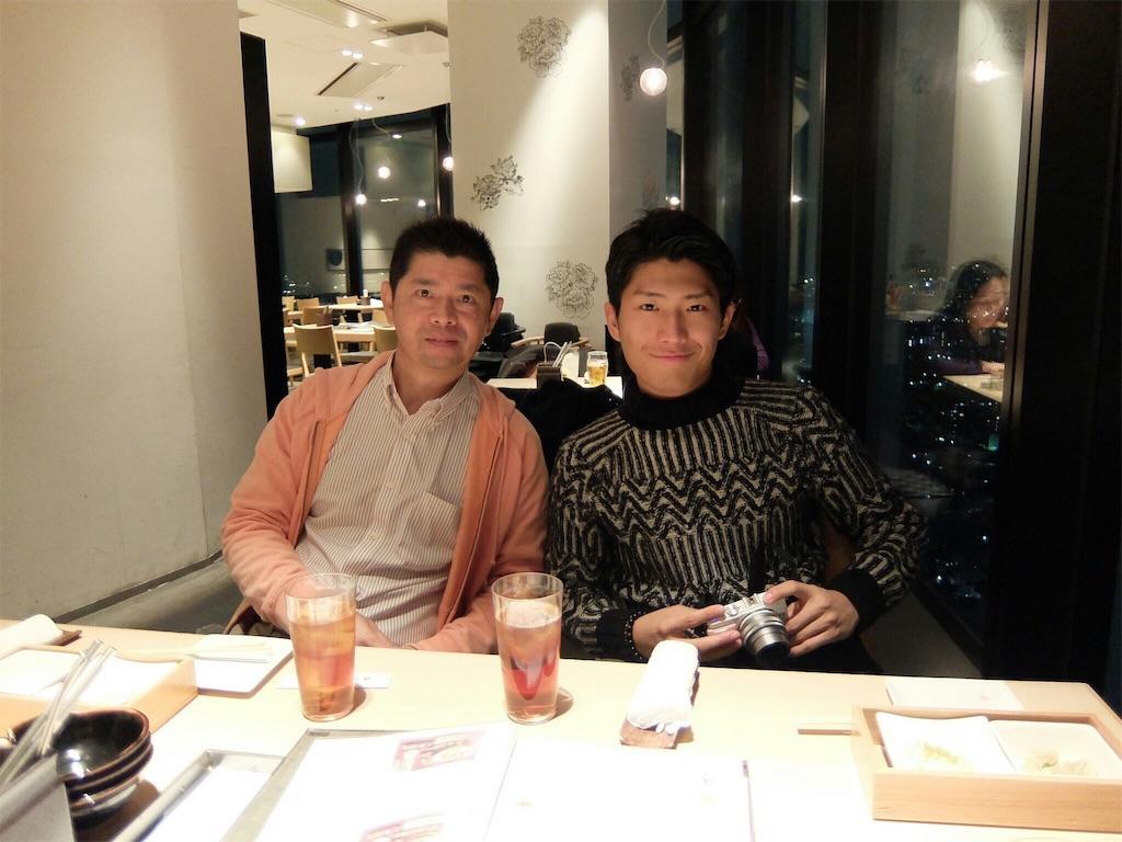 f:id:yamashou121-bozu:20161119221012j:image