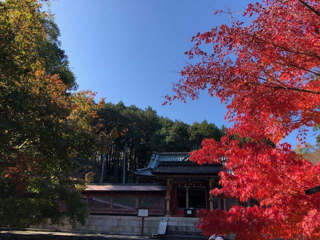 日光東照宮拝殿