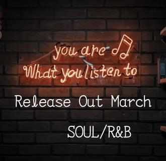 3月R&Bアイキャッチ