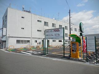 f:id:yamasiro2012:20170423184607j:plain