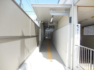 f:id:yamasiro2012:20180310205505j:plain