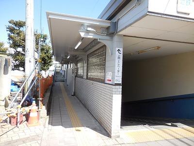 f:id:yamasiro2012:20180310211910j:plain