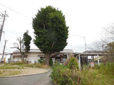 f:id:yamasiro2012:20180529211013j:plain