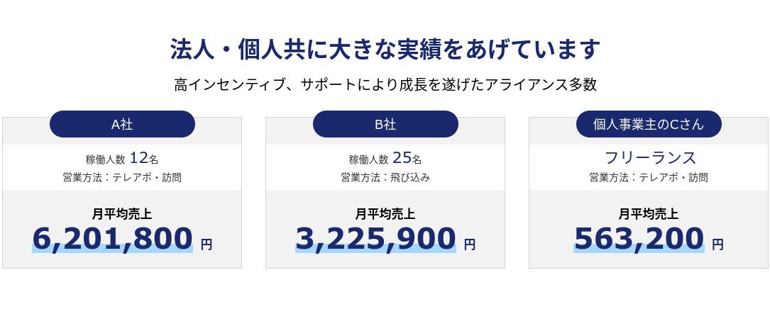 f:id:yamat0o:20210201235306p:plain