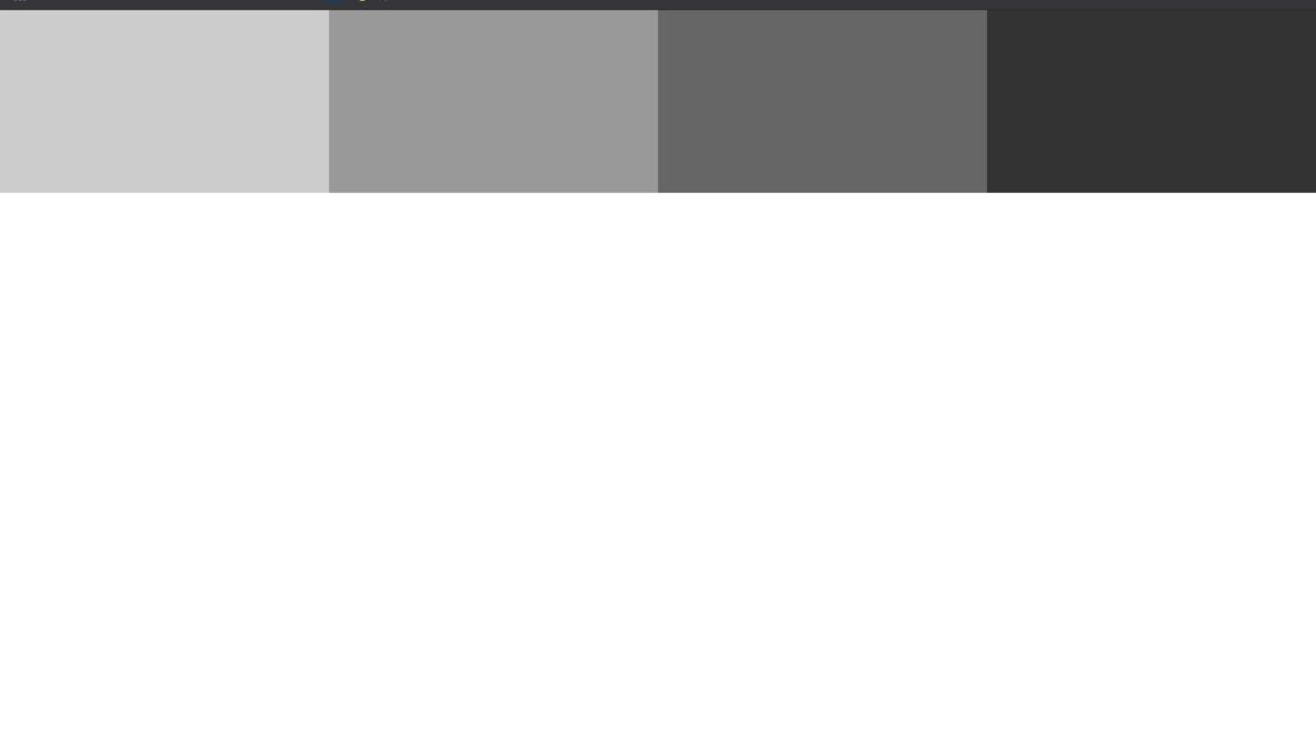 f:id:yamata214:20200517144851p:plain