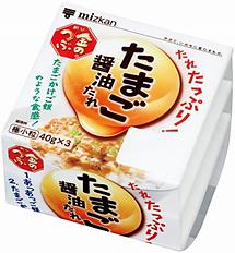 f:id:yamatanowaroshu:20170514084808j:plain