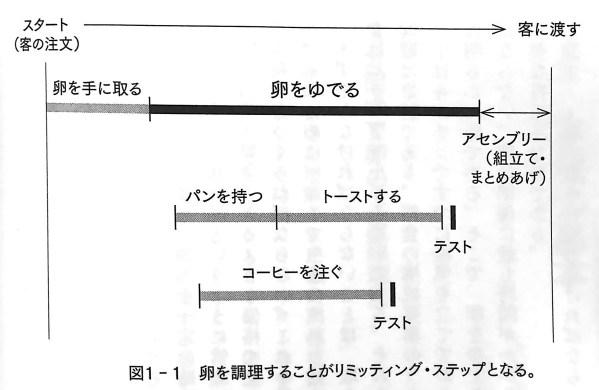 f:id:yamatatsu-kun:20170911133512j:plain