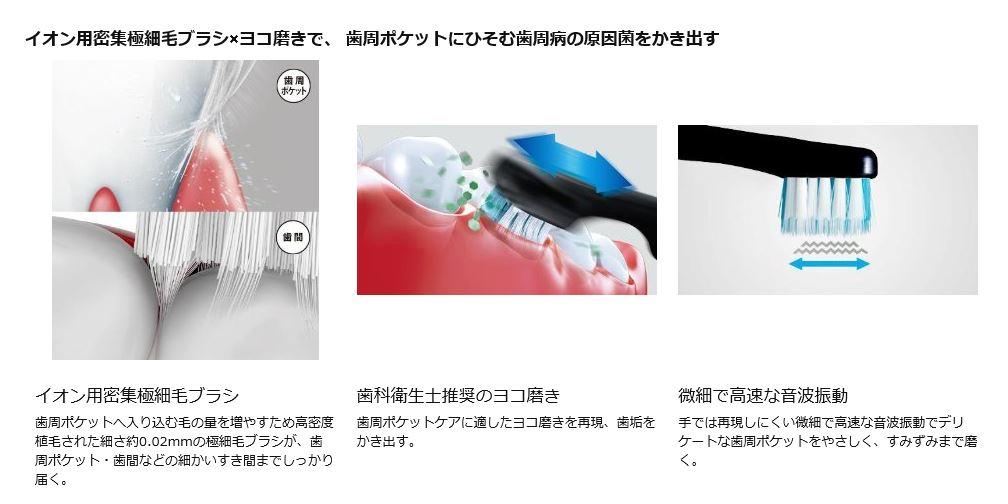 f:id:yamatatsu-kun:20170911155305j:plain