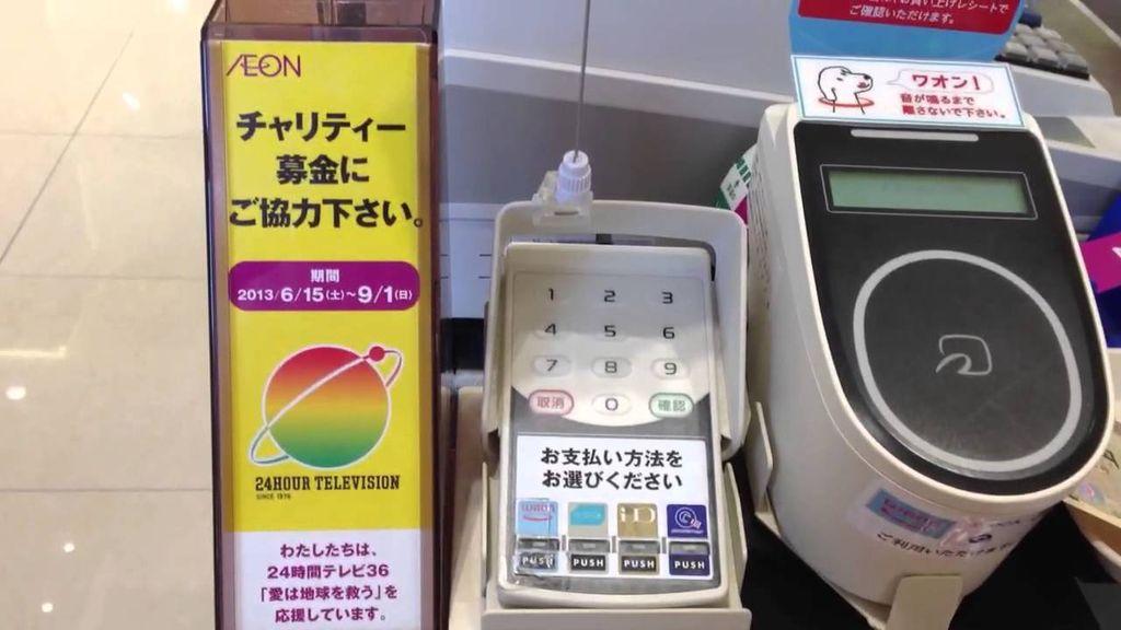 f:id:yamatatsu-kun:20170912181717j:plain