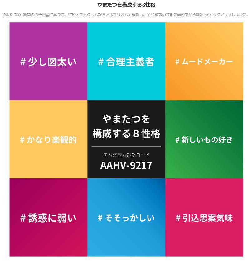 f:id:yamatatsu-kun:20170916110803j:plain