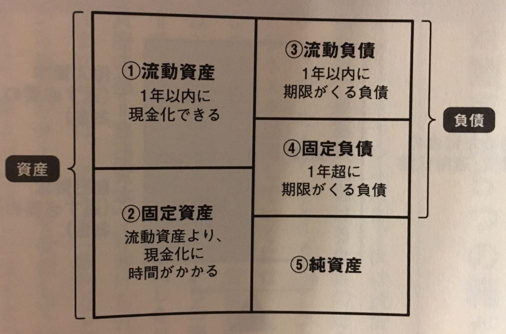 f:id:yamatatsu-kun:20170916211607j:plain