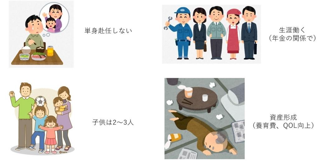 f:id:yamatatsu-kun:20170917173103j:plain