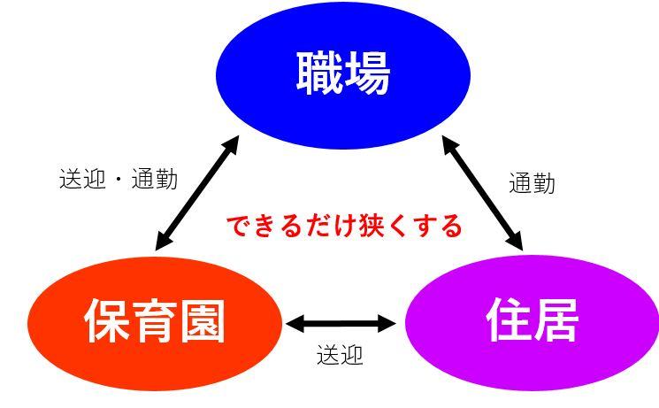 f:id:yamatatsu-kun:20170917173214j:plain