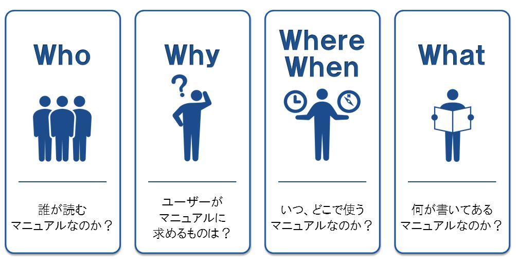 f:id:yamatatsu-kun:20170918075250j:plain
