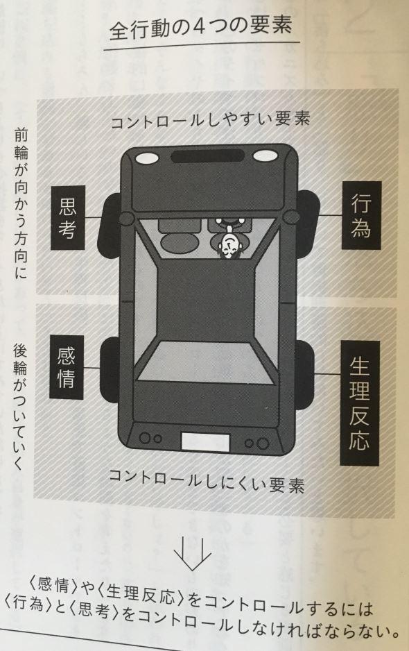 f:id:yamatatsu-kun:20171024115303j:plain