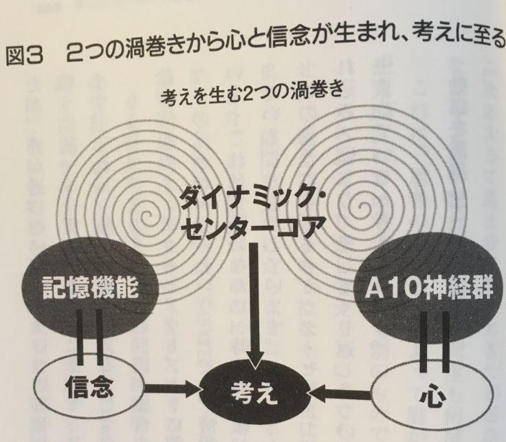 f:id:yamatatsu-kun:20171025123357j:plain